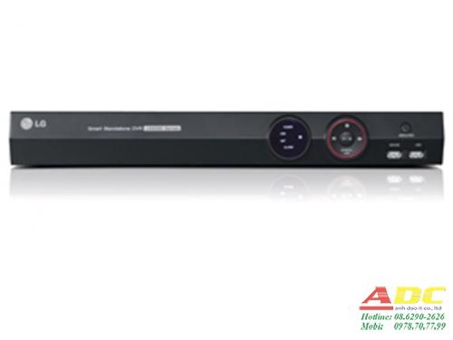 Đầu ghi hình 16 kênh H.264 kỹ thuật số LG LE6016D